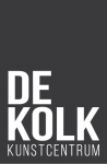 Kunstcentrum de Kolk
