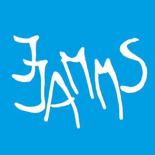 JUNI   JJAMS